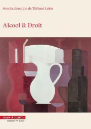 Alcool & Droit