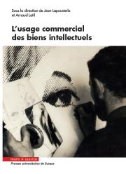 L'usage commercial des biens intellectuels