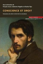Conscience et droit