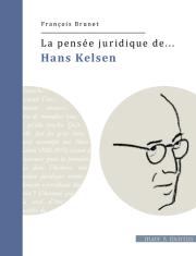 La pensée juridique de...Hans Kelsen