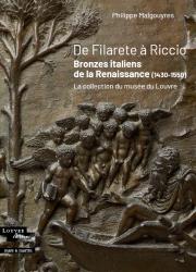 De Filarete à Riccio.