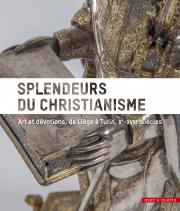 Splendeurs du Christianisme