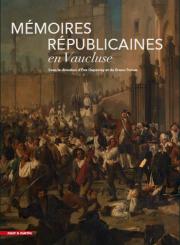Mémoires républicaines en Vaucluse