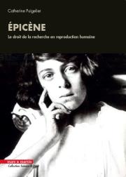 Epicène