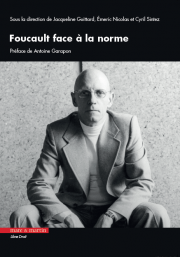 Foucault face à la norme