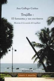 Trujillo: El fantasma y sus escritores