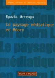 Le paysage médiatique en Béarn