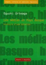 Les médias en Pays Basque