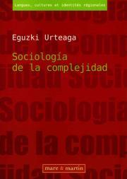 Sociologia de la complejidad