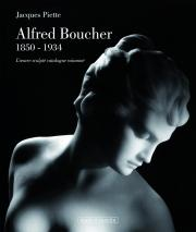 Alfred Boucher (1850-1934)
