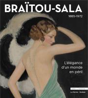 Braïtou-Sala (1885 - 1972)