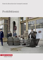Prohibition(s)