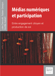 Médias numériques et participation