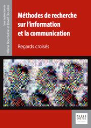 Méthodes de recherche sur l'information et la communication