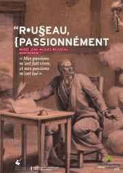 Rousseau, passionnément