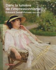 Dans la lumière de l'impressionnisme