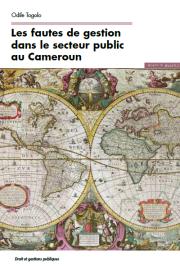 Les fautes de gestion dans le secteur public au Cameroun