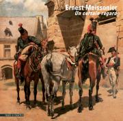 Ernest Meissonier