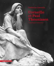 Corneille et Paul Theunissen