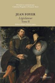 Jean Foyer