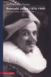 Romuald Joubé (1876-1949)