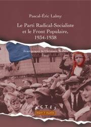 Le Parti Radical-Socialiste et le Front Populaire