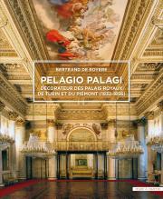 Pelagio Palagi
