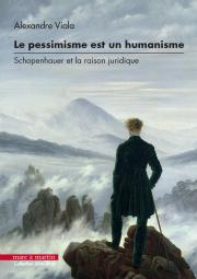 Le pessimisme est un humanisme