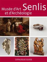 Musée d'Art et d'Archéologie - Senlis