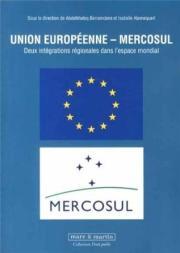 Union Européenne et Mercosul